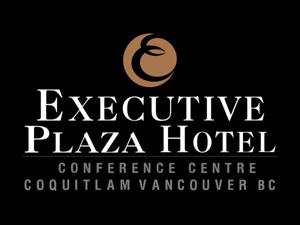 executive hotels coquitlam